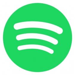 Spotify luisteren in de auto