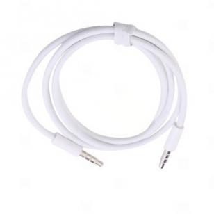 Degion aux kabel 1 meter